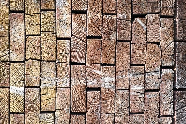 malowanie proszkowe krakow efekt drewna