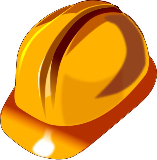 piaskowanie-ochrona